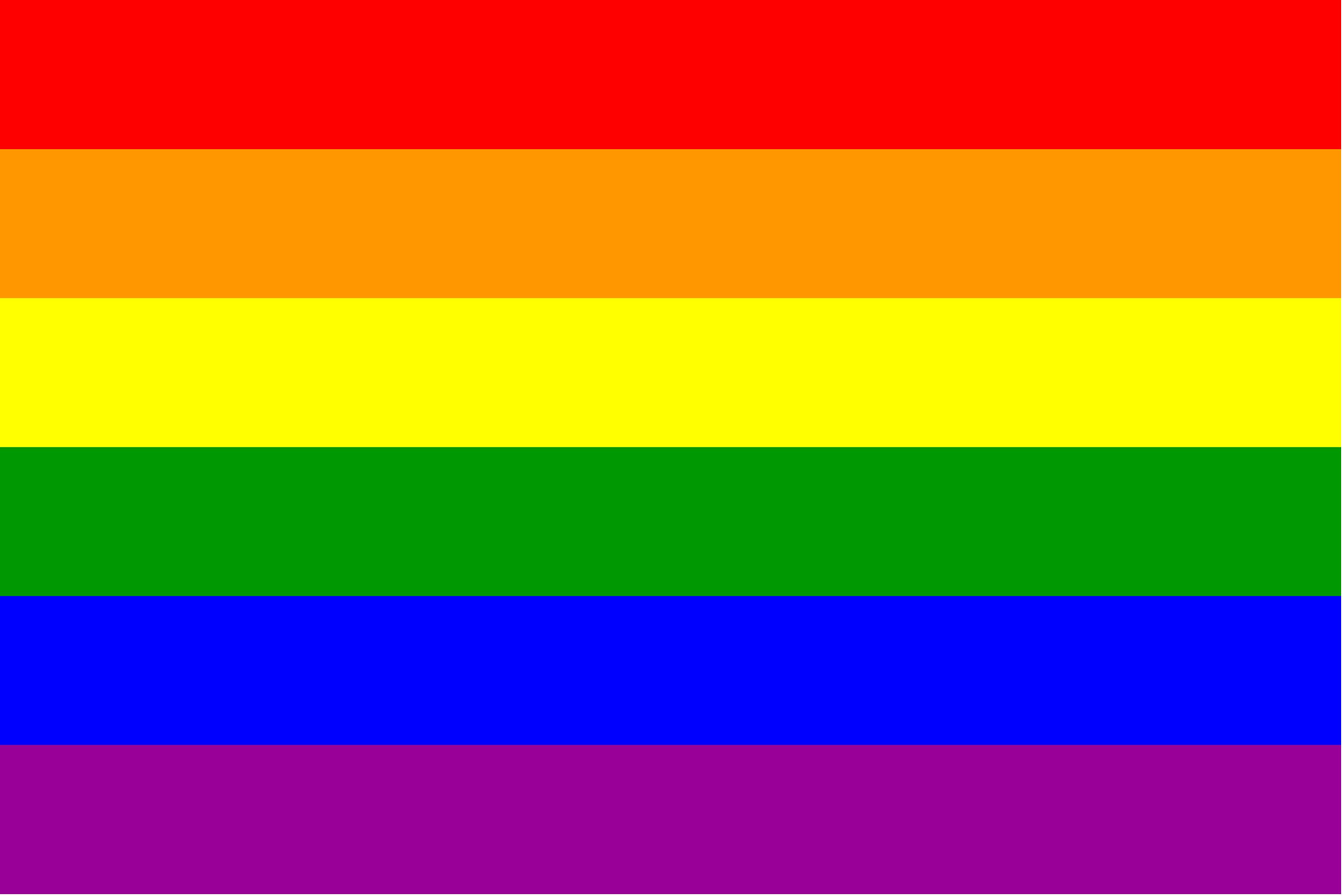 Flag Images.