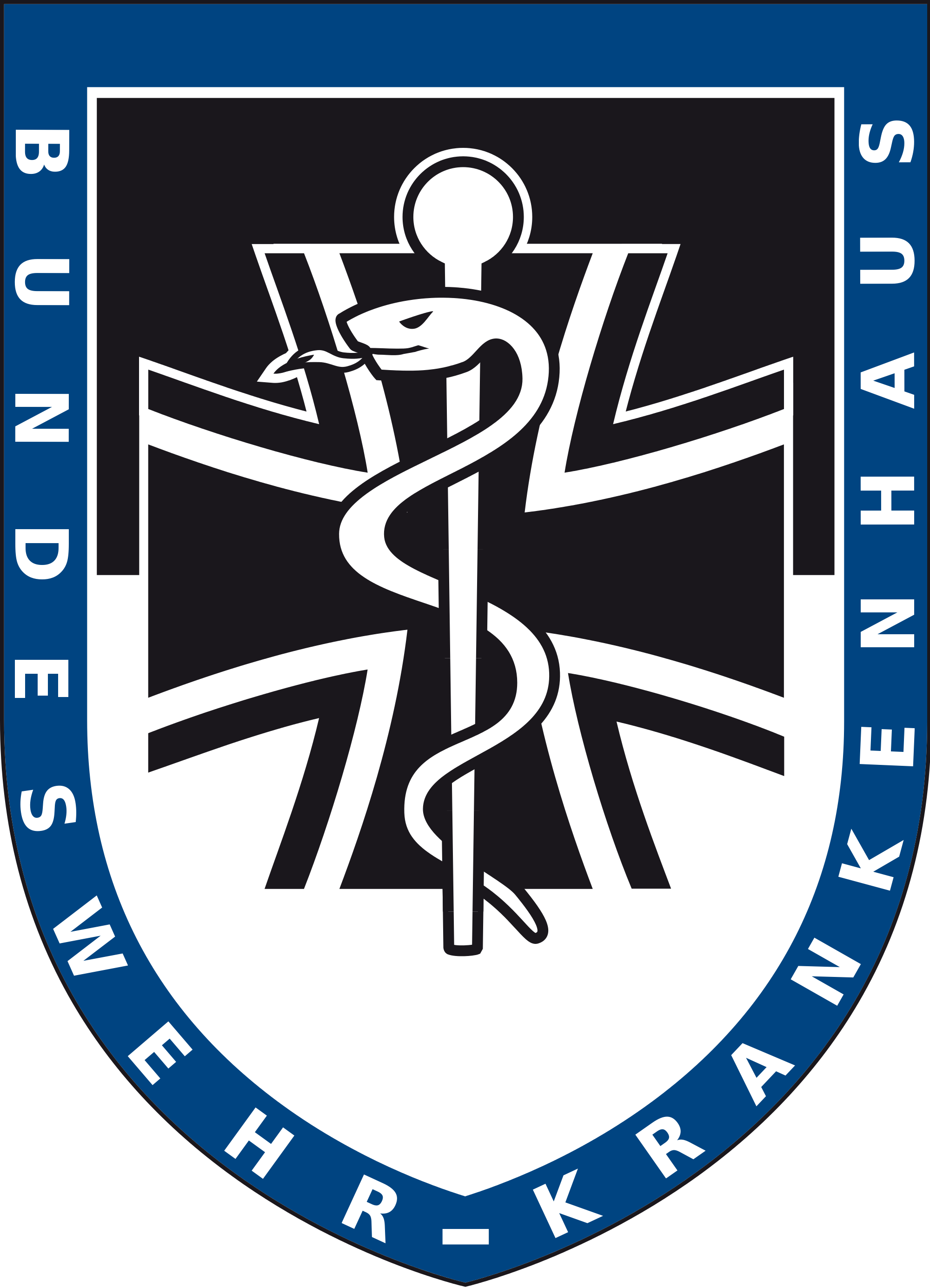 File:BwKrhs Ulm.svg.