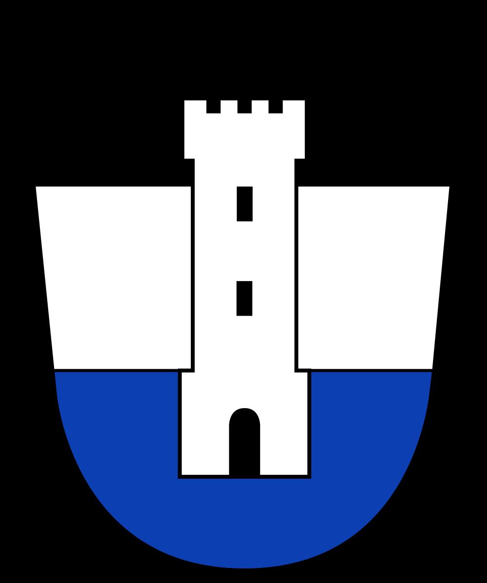 File:Wappen von Neu.