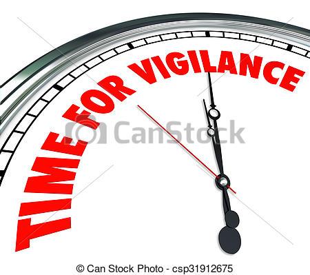 Vigilance Illustrations and Clipart. 393 Vigilance royalty free.