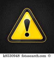 Vigilance Clipart Royalty Free. 266 vigilance clip art vector EPS.