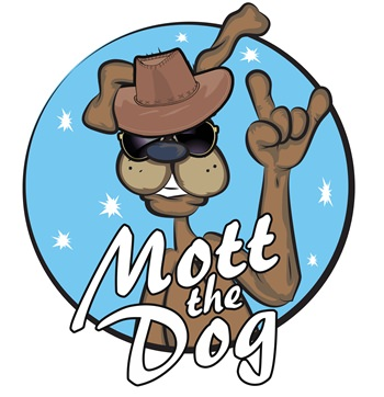 Mott the Dog: Pop's All Stars keep Pattaya rockin'.