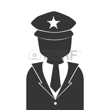 322 Vigilant Cliparts, Stock Vector And Royalty Free Vigilant.