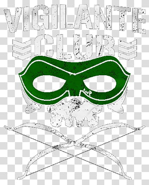Vigilante transparent background PNG cliparts free download.