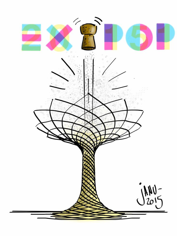 Oltre 1000 idee su Vignette Sul Vino su Pinterest.