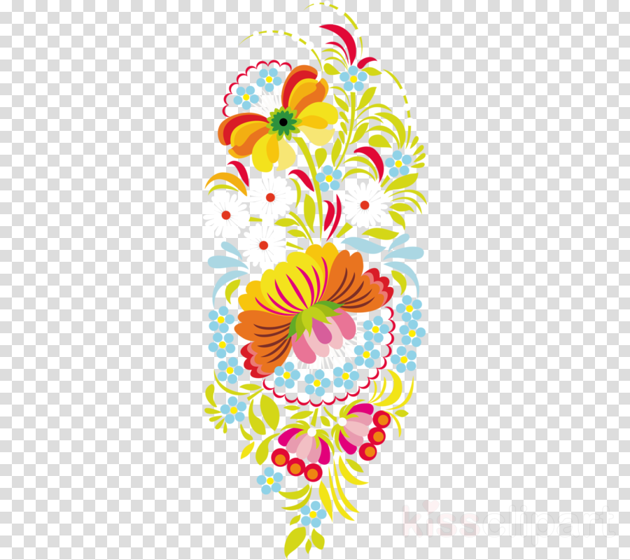 Vignette, Art, Drawing, transparent png image & clipart free.
