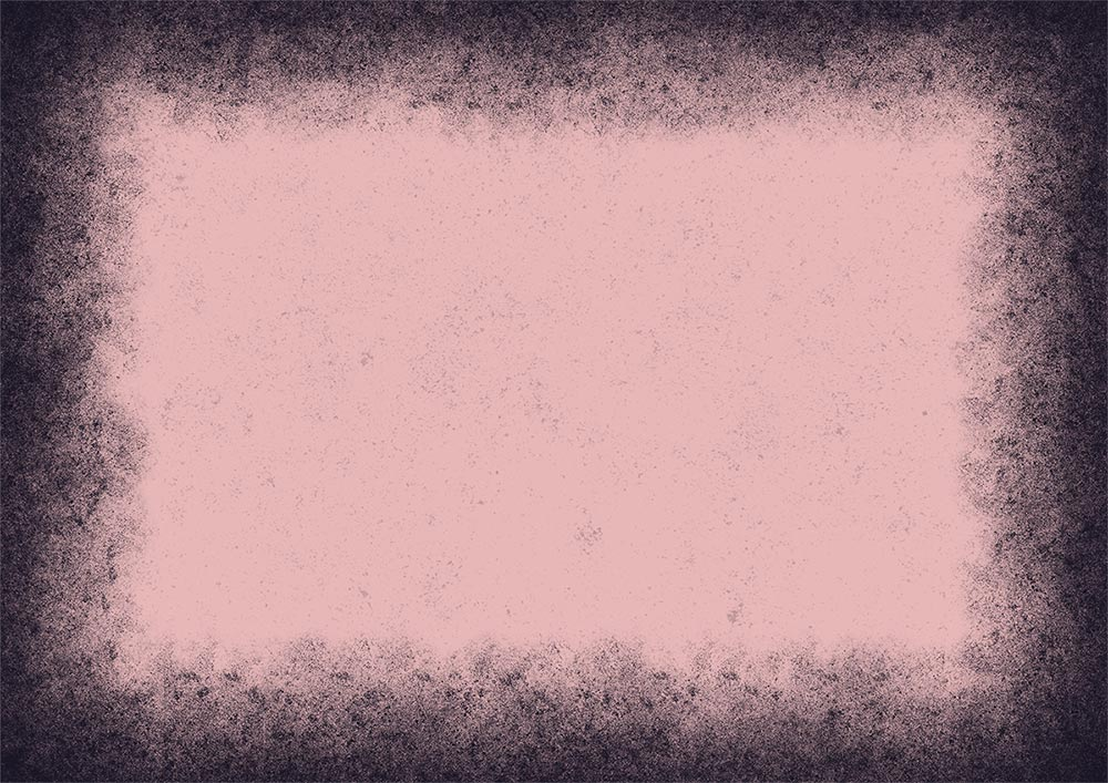 10 Free Grainy Vignette Textures with PNG Transparency.