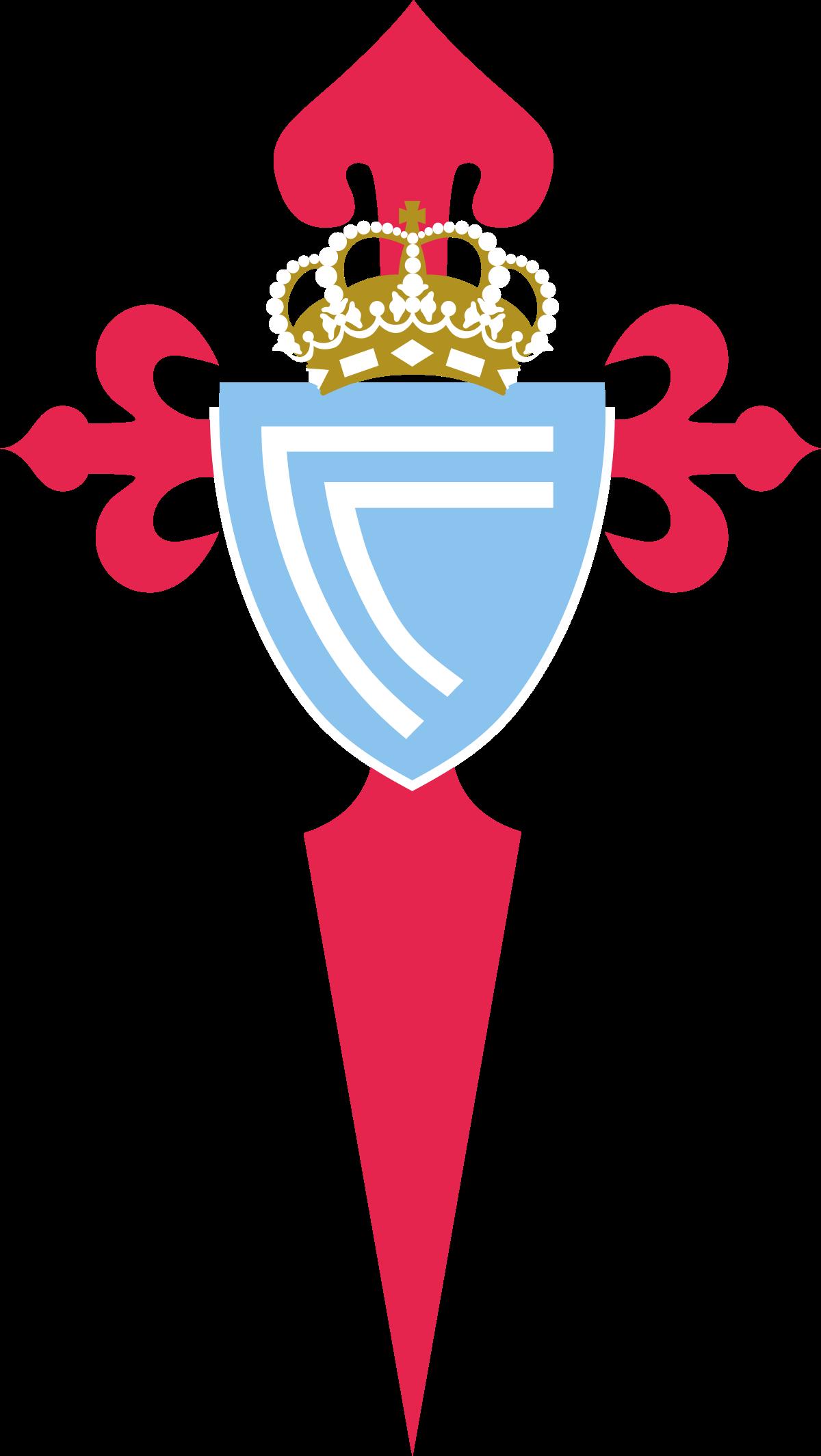 Celta de Vigo.