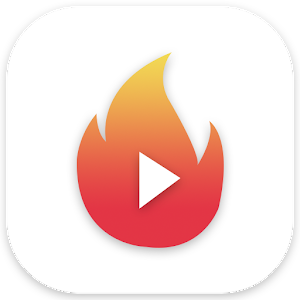 Free Funny Vigo Video 2019 Advice 1.0 apk.