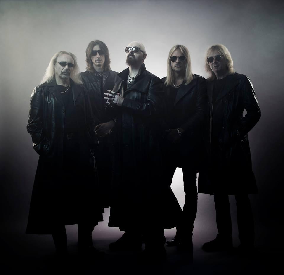 10 dolog, amit tudnod kell az új Judas Priest lemezről.