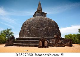 Vihara Images and Stock Photos. 758 vihara photography and royalty.