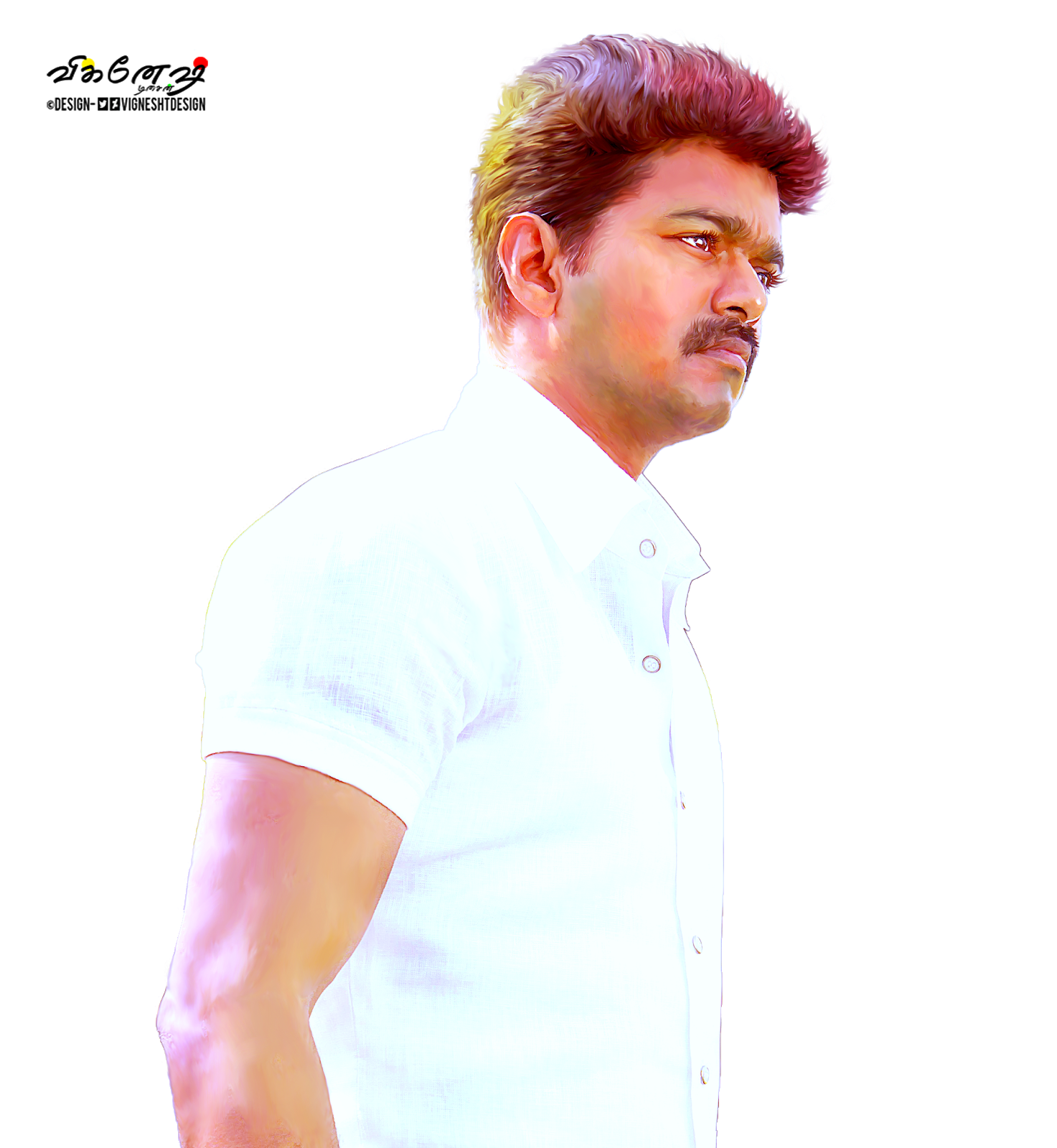VIJAY ALL HD PICTURES: Vijay png images download.