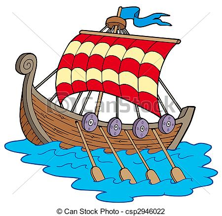 Viking Stock Illustration Images. 6,172 Viking illustrations.