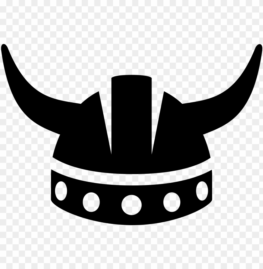 banner royalty free computer icons helmet clip art.