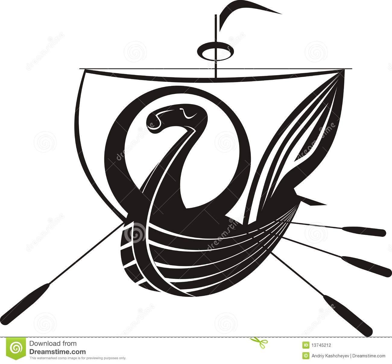 Showing post & media for Cartoon viking symbols.