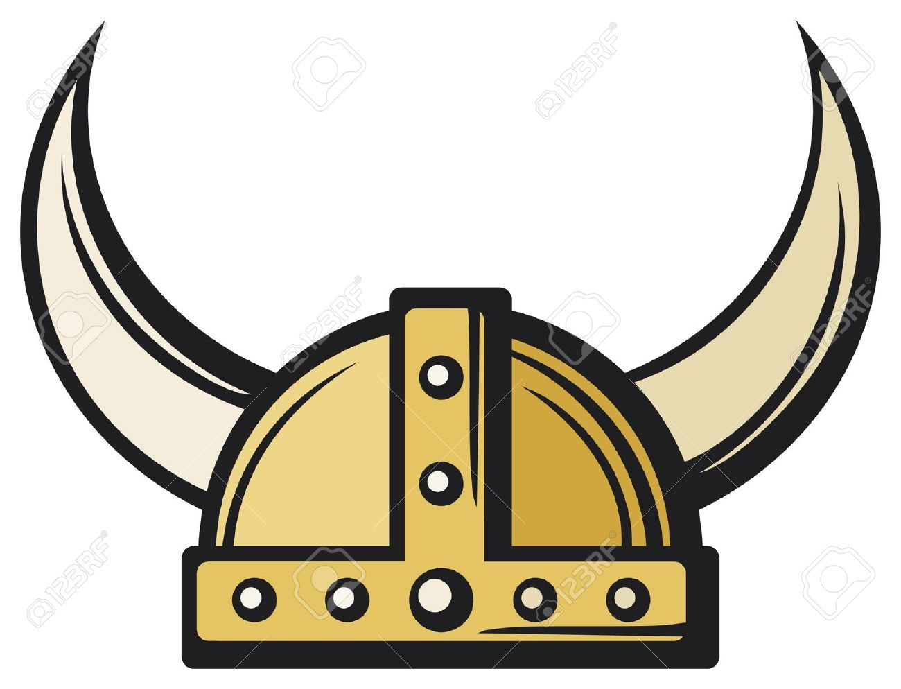 6,826 Viking Cliparts, Stock Vector And Royalty Free Viking.
