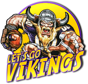 vikings football clipart 53.