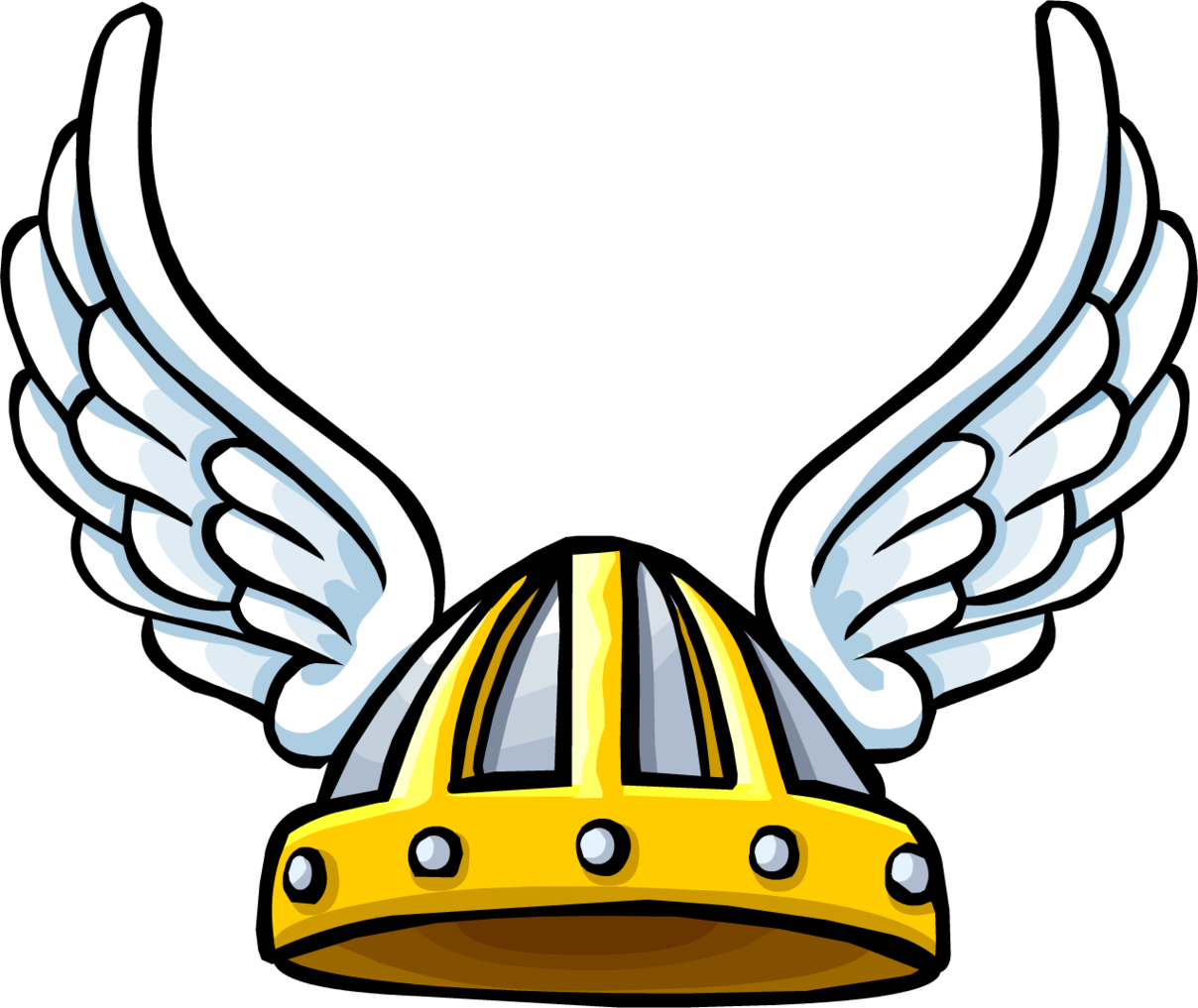Clipart viking hat free to use clip art resource.