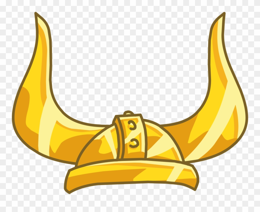 Collection Of Viking Helmet Clipart High Quality, Free.