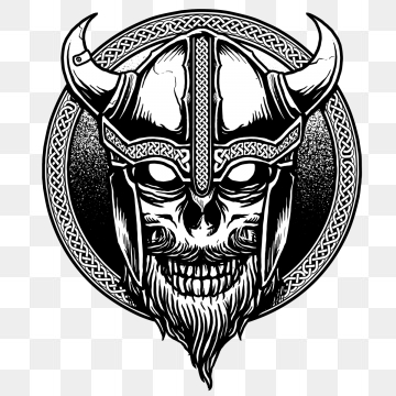 Viking Png, Vector, PSD, and Clipart With Transparent.