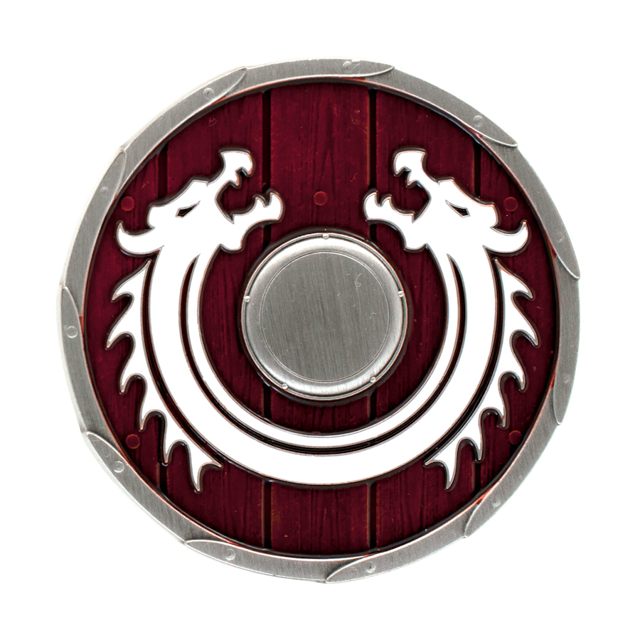 Viking_Dragon_Shield_.