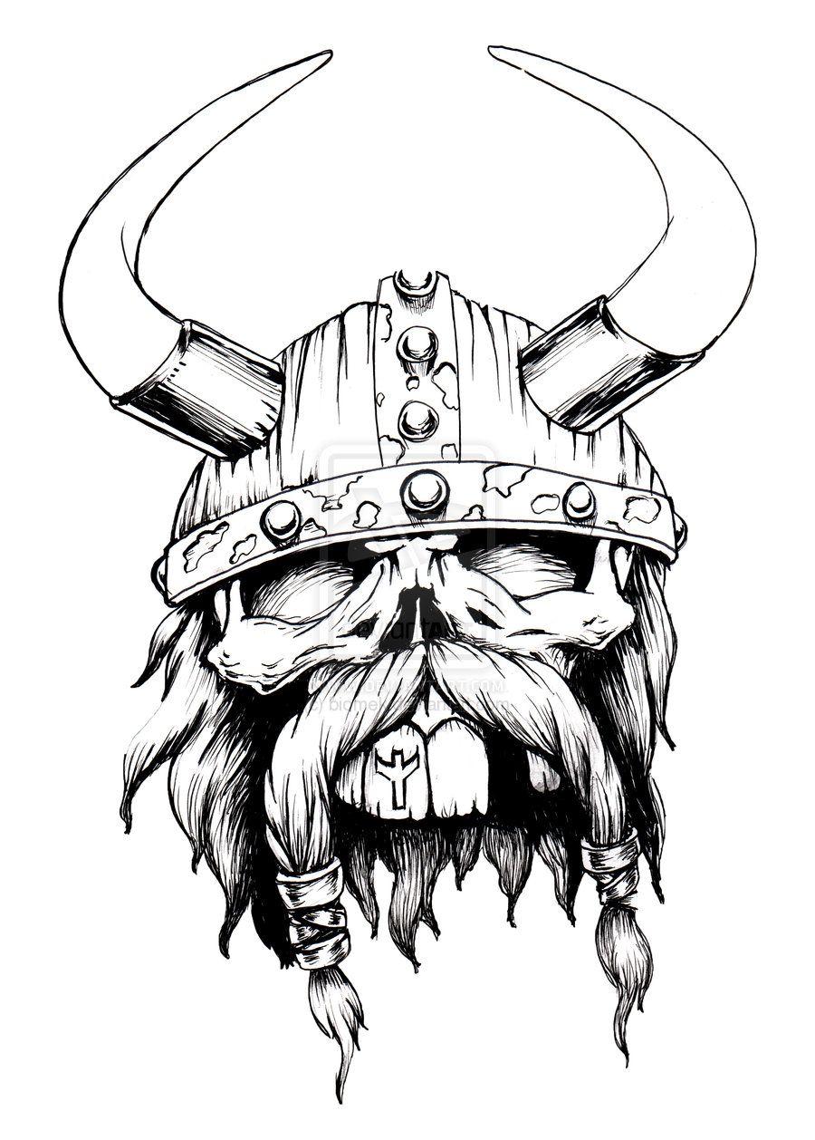 Viking.