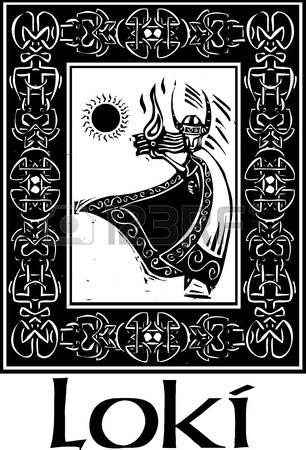 6,441 Viking Cliparts, Stock Vector And Royalty Free Viking.