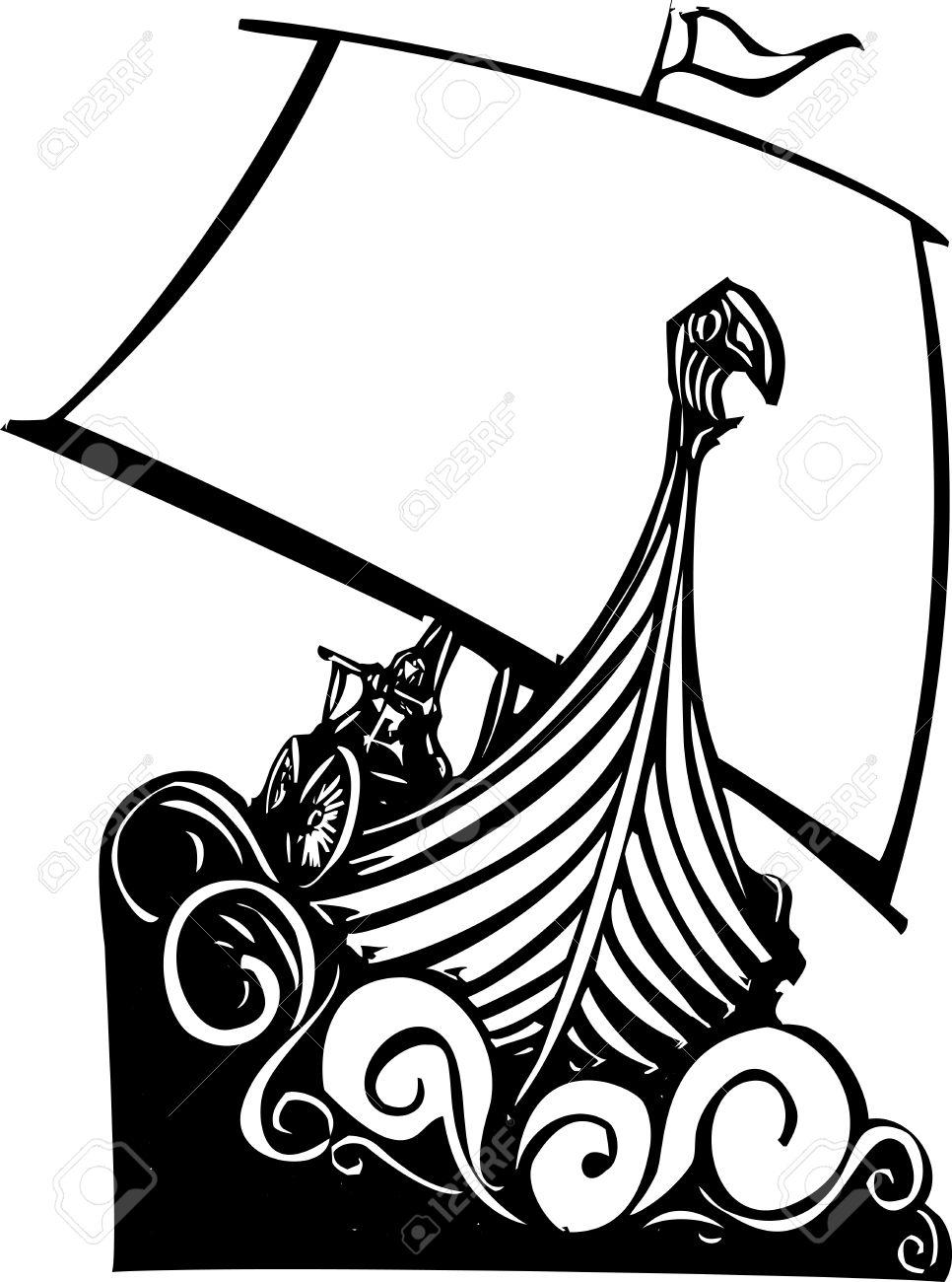 6,826 Viking Cliparts, Stock Vector And Royalty Free Viking.