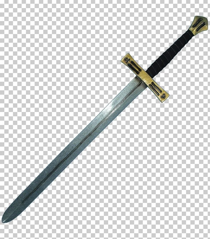 Viking Sword Weapon Knightly Sword PNG, Clipart, Battle Axe.