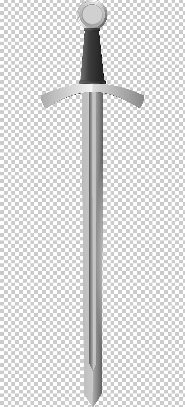 Knightly Sword Viking Sword PNG, Clipart, Angle, Clip Art.