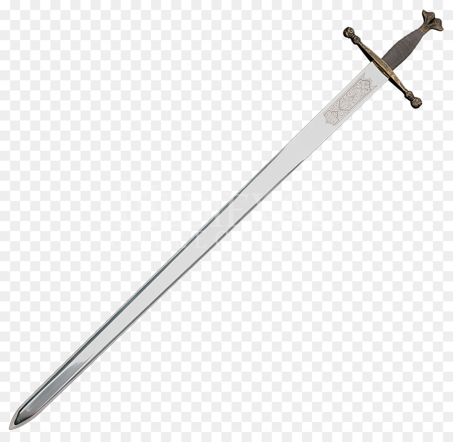 ulfberht sword clipart Ulfberht swords Viking sword clipart.