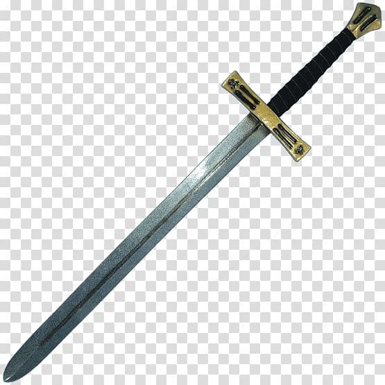 Foam larp swords larp samurai Viking sword Knightly sword.