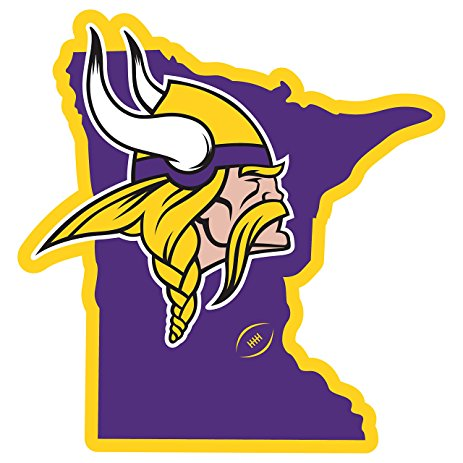 Minnesota Viking Clipart Free.