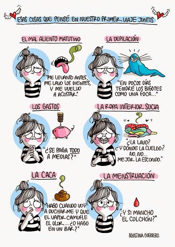 1000+ images about Diario de una volátil on Pinterest.