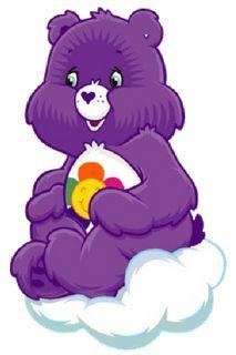 17 Best ideas about Bear Cartoon on Pinterest.