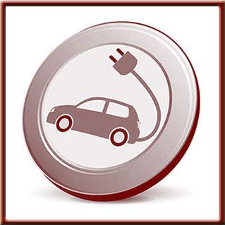 napelem, elektromos autó, informatika, tárhely.