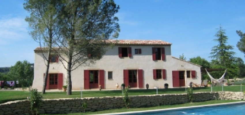 Holiday Gites and Villas in France. Book with Owner's Direct..