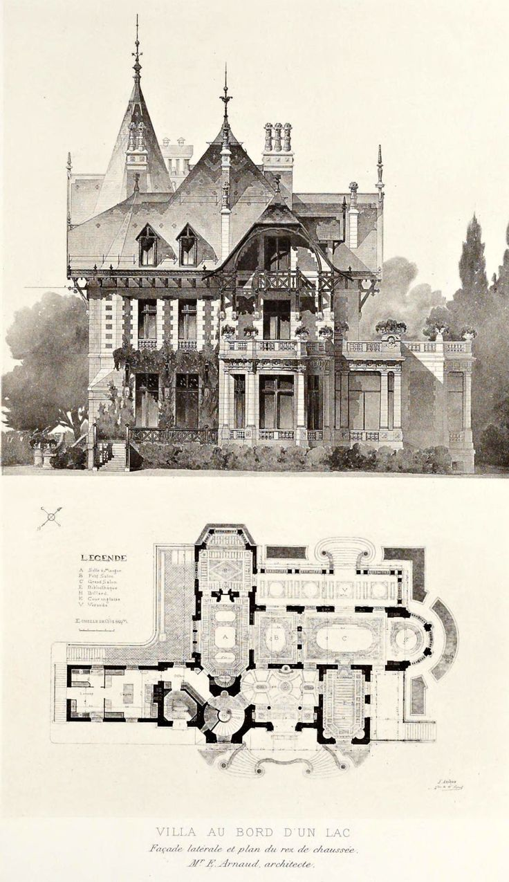 17 Best ideas about Villa France on Pinterest.
