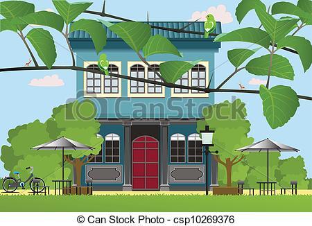Villa Vector Clip Art EPS Images. 2,299 Villa clipart vector.