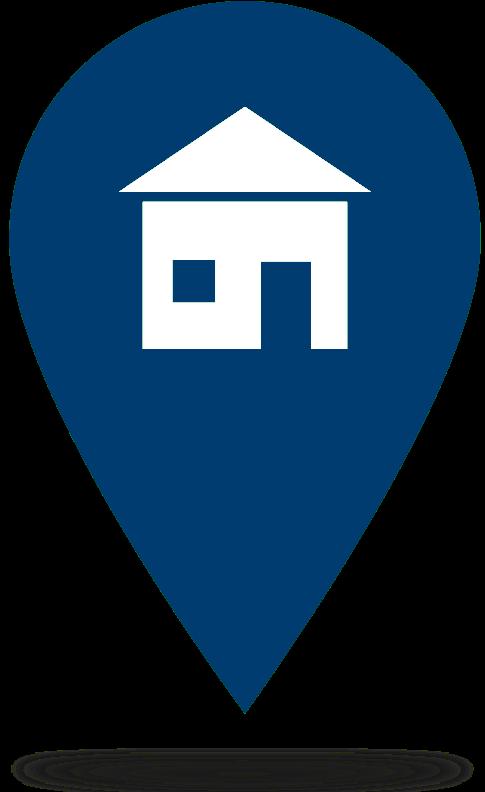 Villa Clipart Property.