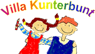Villa Kunterbunt gemeinnützige.