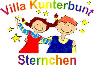 Villa Kunterbunt gemeinnützigeGmbH.
