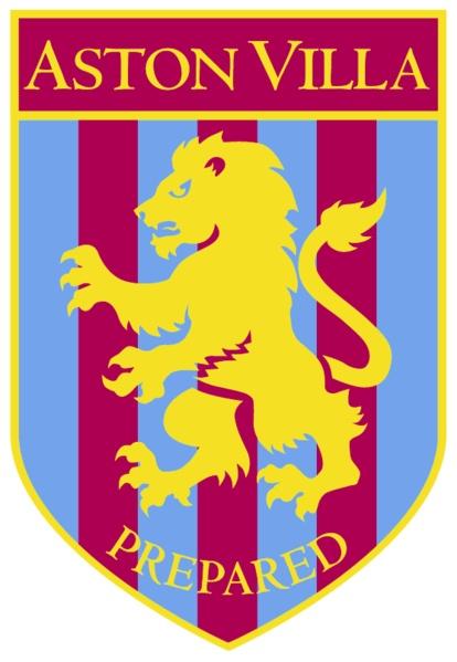 78 Best ideas about Aston Villa on Pinterest.