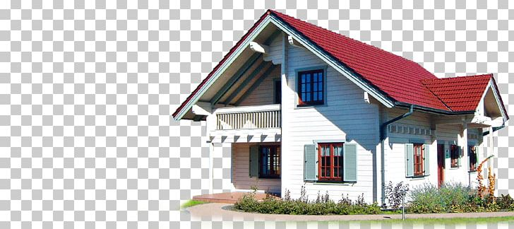 Window House Facade Roof Villa PNG, Clipart, Building.