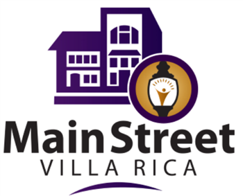 About Main Street.