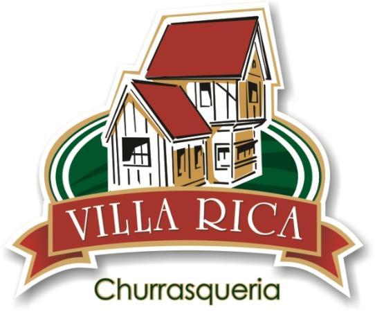 Villa Rica Churrasqueria, Cajamarca.