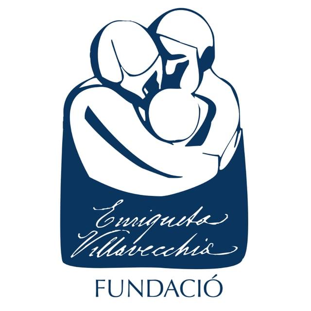 Fundació Enriqueta Villavecchia on Vimeo.