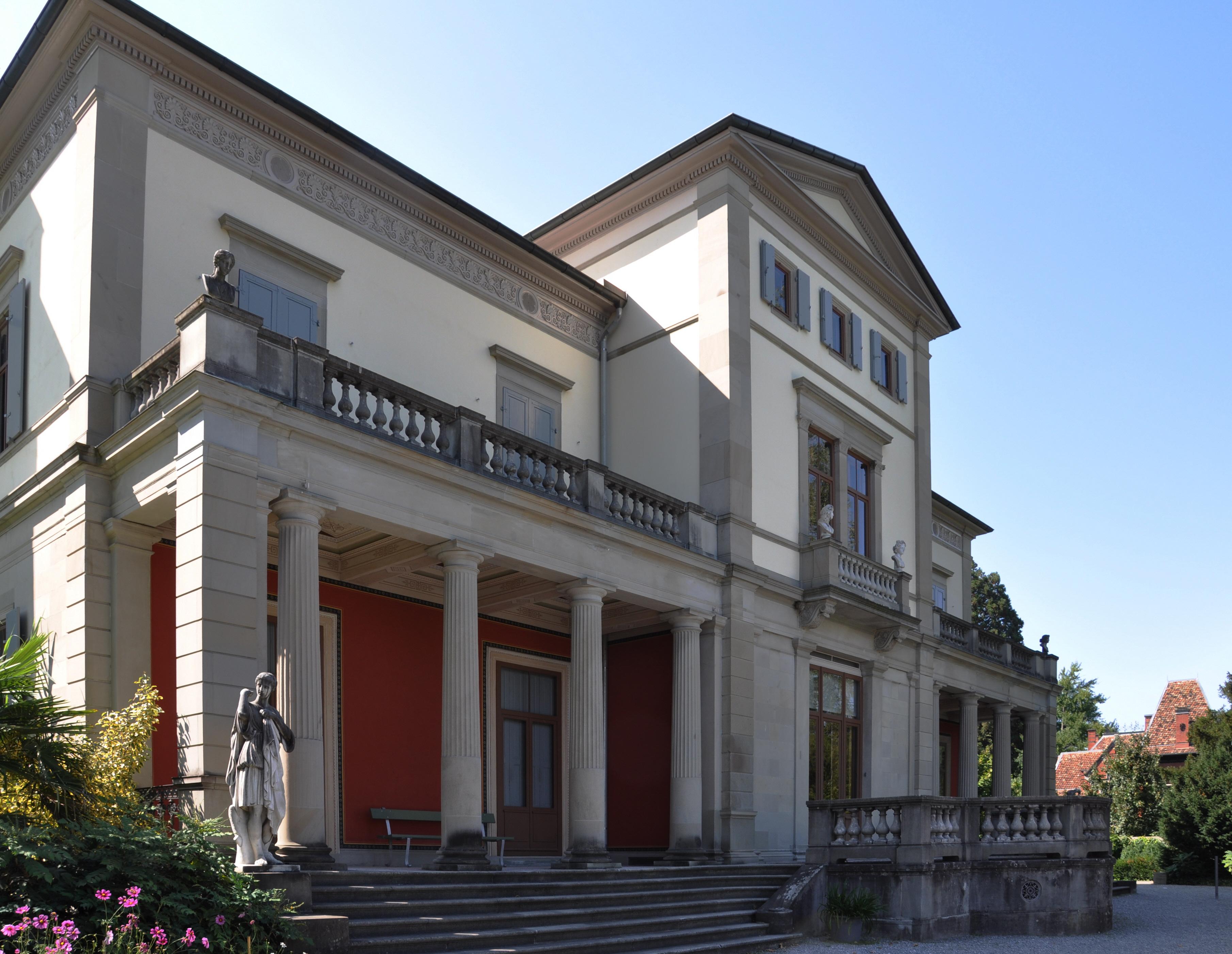 File:Zürich Villa Wesendonck 03.jpg.