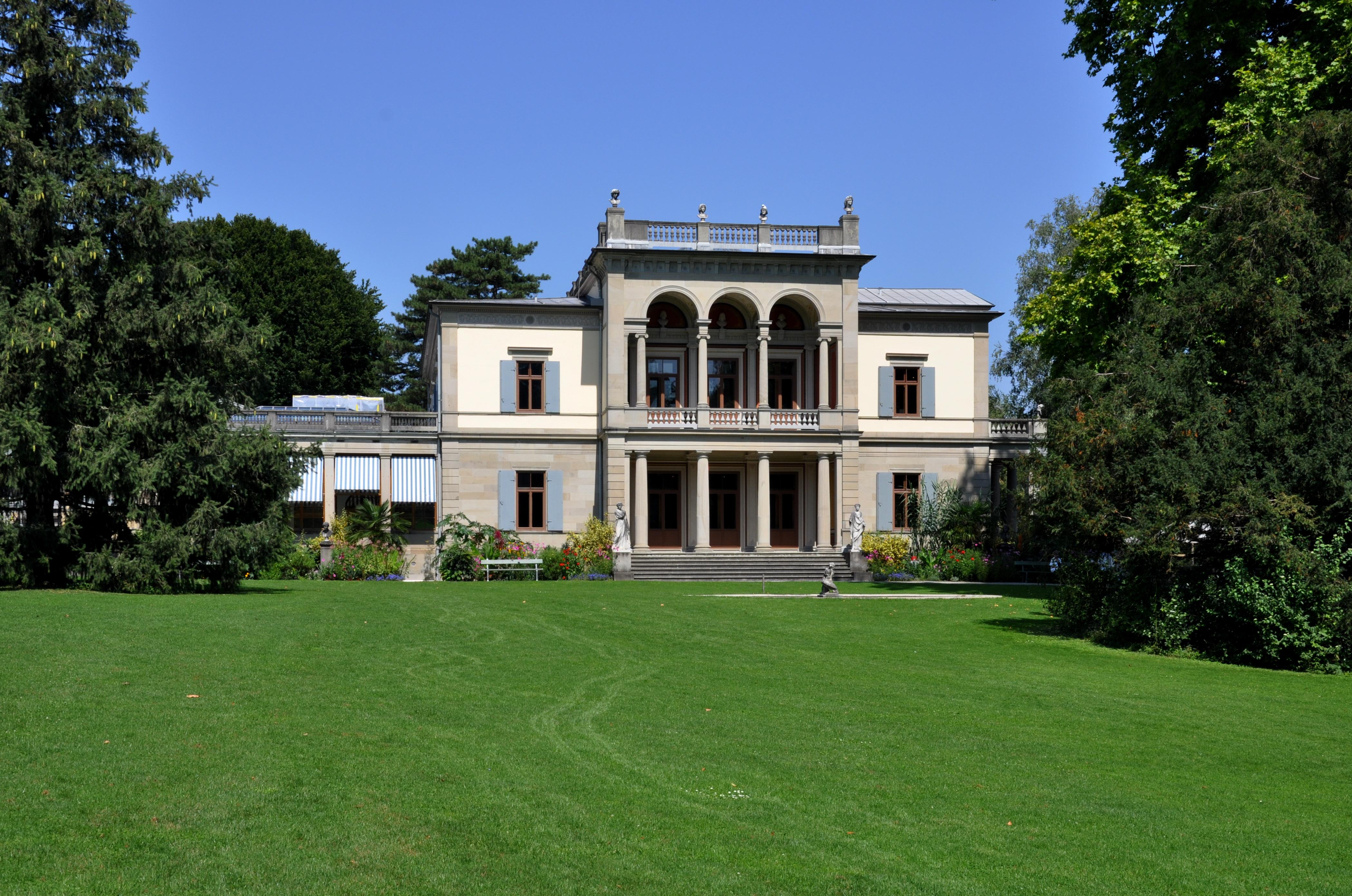 File:Zürich Villa Wesendonck 01.jpg.
