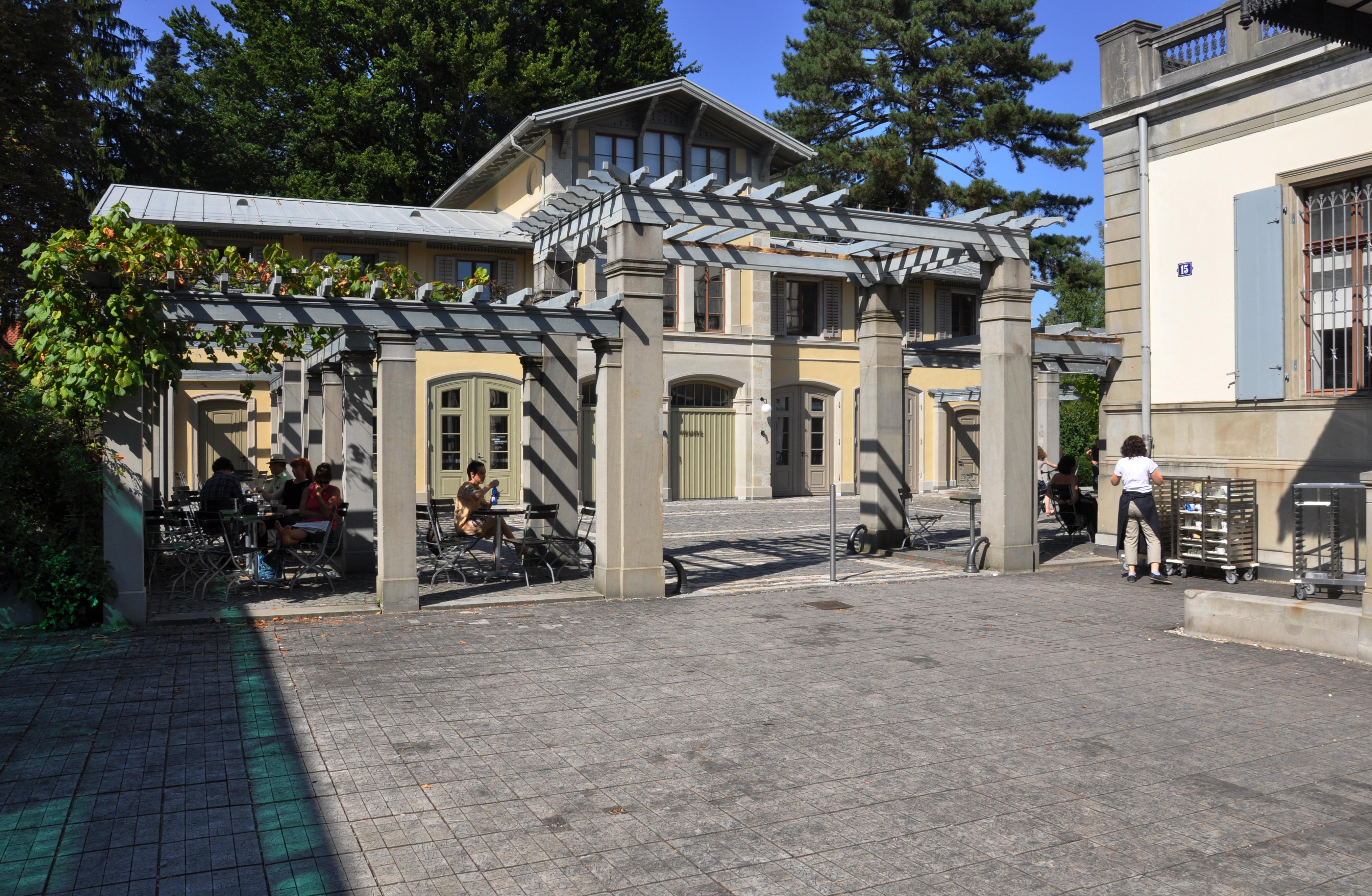 File:Zürich Villa Wesendonck 02.jpg.